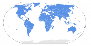 United_Nations_Members